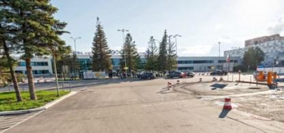 Купить бетон в поселок аэропорт