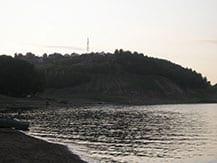 Кушнаренково