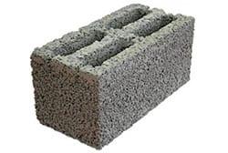 Керамзитные блоки