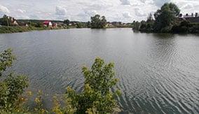 Нагаево